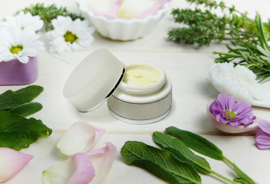 האם אבקת קולגן - באמת עוזרת לעור