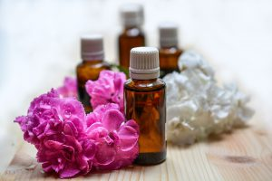 5 פתרונות טבעיים - לבעיות רפואיות נפוצות