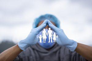 איך בוחרים ביטוח בריאות?