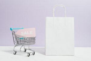 המדריך המלא להקמת חנות מקוונת למוצרי קוסמטיקה טבעיים