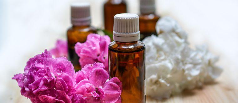5 פתרונות טבעיים לבעיות רפואיות נפוצות