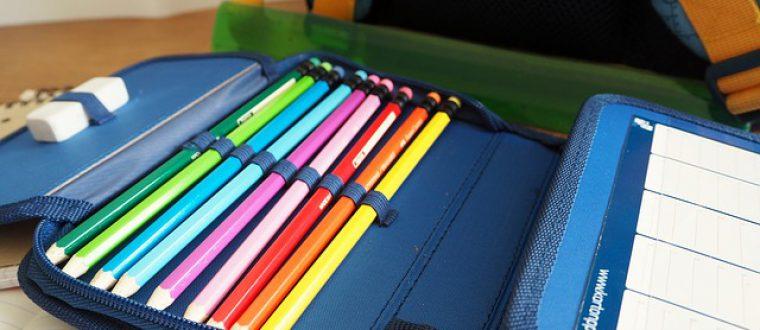 תיק לבית הספר: איך בוחרים תיק שלא יפגע בבריאות?