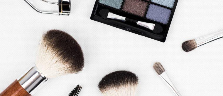 5 מוצרים איפור שישפרו את מראה הערב שלך