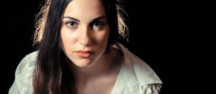 טיפול בפצעי בגרות: כך תגרמו להם להיעלם