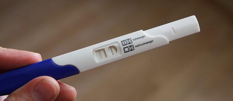 עשי ואל תעשי: המדריך המלא לבדיקת היריון ביתית